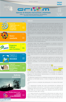 Newsletter_2_20121 Mb