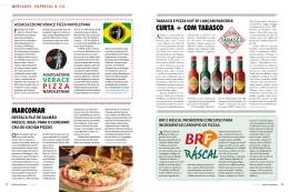 curta + com tabasco marcomar - Associazione Verace Pizza