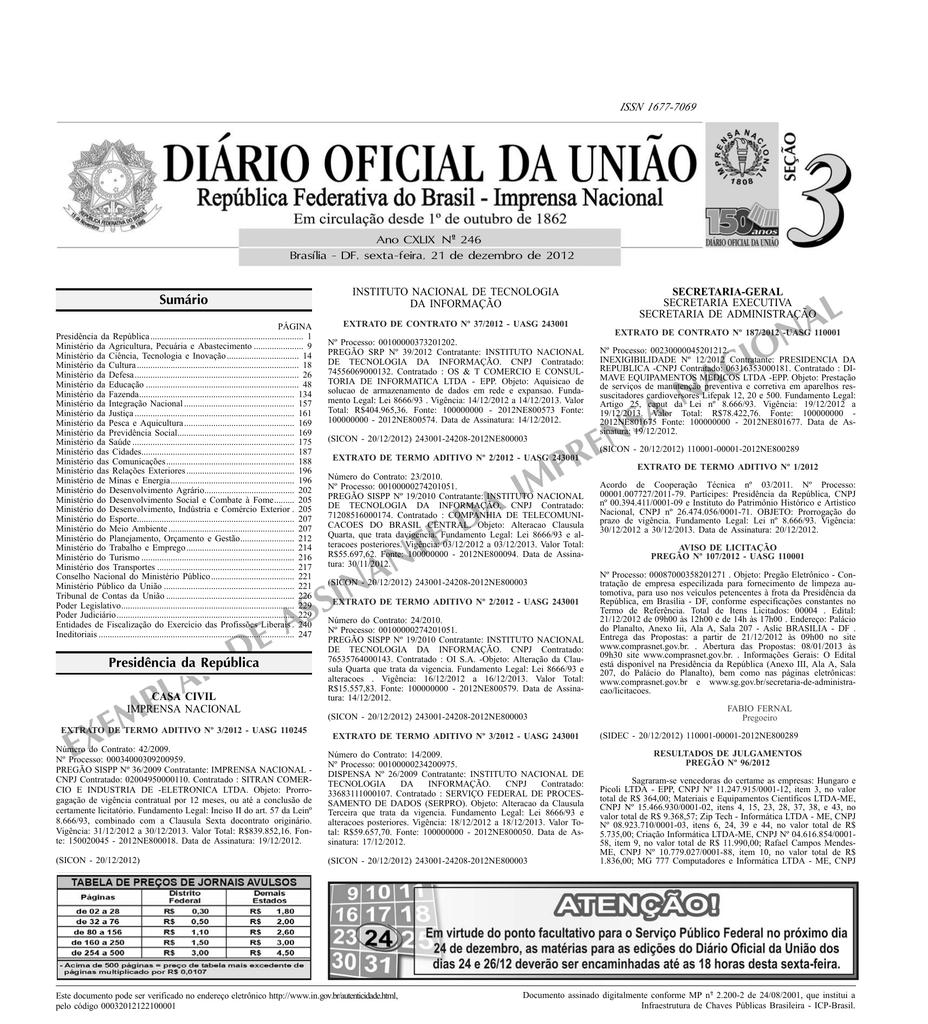 costo rsm prostata villa donatello ct