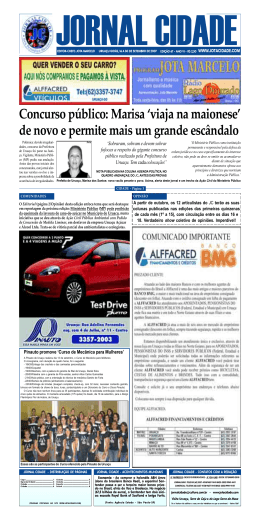 Jornal Cidade 67.p65