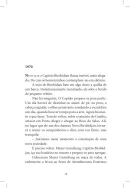 Exército de um capa dura_26_08_2014.indd