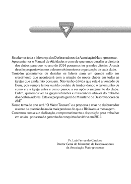 Sem título-1 - secjaucob.org.br