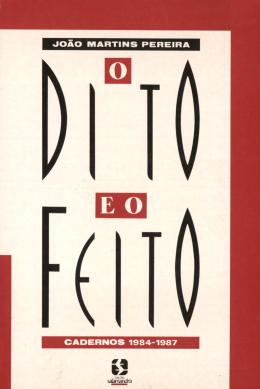 Parte 1 PDF - João Martins Pereira