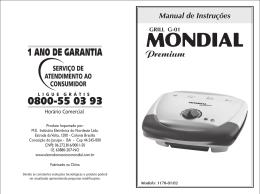 Manual Grill Premium__PDF.cdr