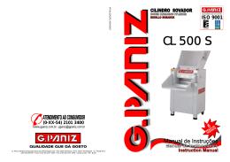 CL 500 S - G.Paniz