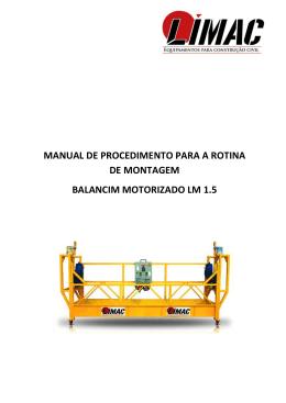 do Manual