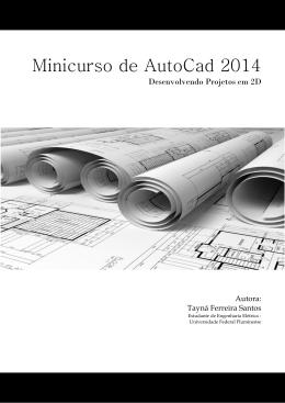 Apostila 2D - PET-Elétrica - Universidade Federal Fluminense