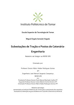 2013-09-02 MCEI-Folgado final