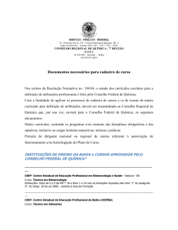 documentos_necessarios_registro.