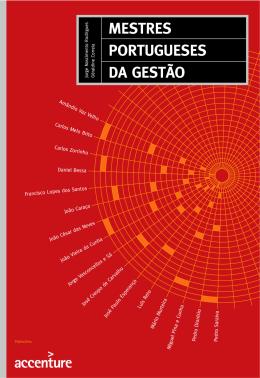 Excerto gratuito em PDF