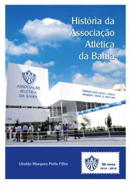 continuaram - Ubaldo Marques Porto Filho
