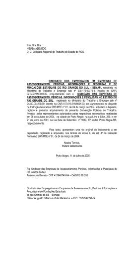 César Augusto Bittencourt de Medeiros – CPF 279796350