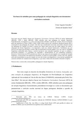 GONZ_LEZ,César Augusto_STEIN,Jorama de Quadros