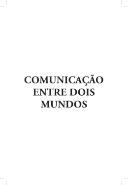 Comunicacao 17-10.indd