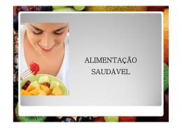 Clique aqui e leia a palestra da nutricionista Marina Forell