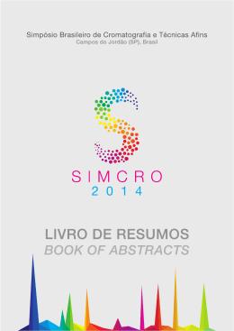 SIMCRO 2014