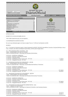 Veja aqui a publicação - Rede Brasileira de Bancos de Leite Humano
