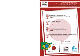 www.apaex.org.br www.jica.org.br