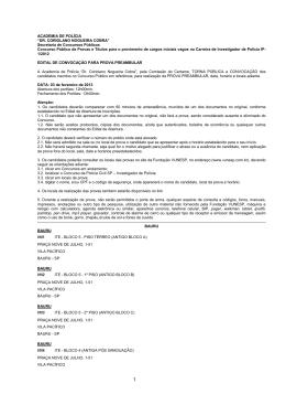 EDITAL DE CONVOCAÇÃO _1__docx