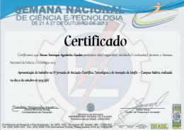 Bruno Henrique Agostinho Guedes