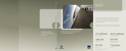 Relatório Anual de Sustentabilidade 2008