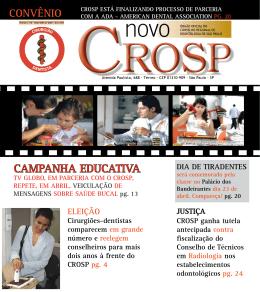 02/01/2014 às 17:30JornaisJornal edição #116