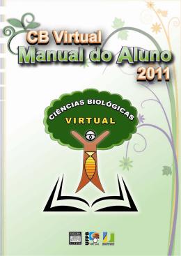 Licenciatura em Ciências Biológicas a Distância