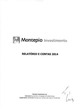 Untitled - Montepio