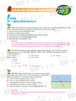 Páginas 05 a 84