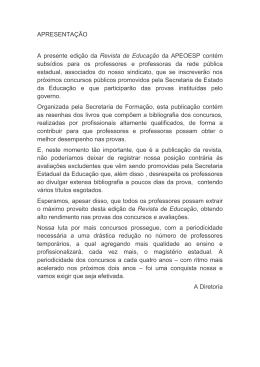 Revista de Fisica
