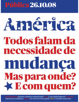 Pública26.10.08