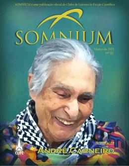 Clique aqui para fazer o do Somnium 111 em formato PDF.