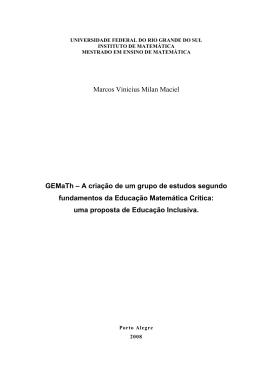Ver PDF - Malba Tahan