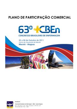 Plano Comercial CBEn