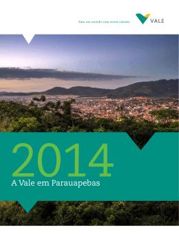 relatorio-vale-parauapebas-2014