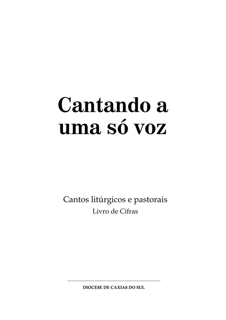 DE ALEGRA-TE FLAVINHO CD BAIXAR