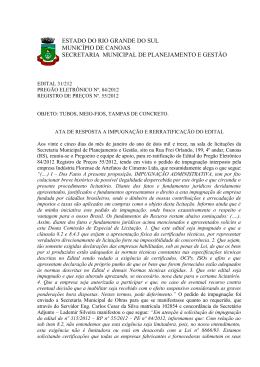Ata_Resposta_Impug_Ind_Florense PE 84-12