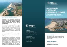 Livro de resumos 3 conferncia sobre morfodinmica estuarina e proteo costeira e fluvial instituto superior de engenharia fandeluxe Images