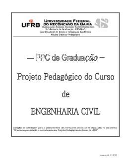 civil engenharia