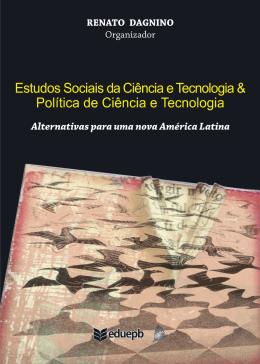 ESTUDOS SOCIAIS DA CIÊNCIA E TECNOLOGIA