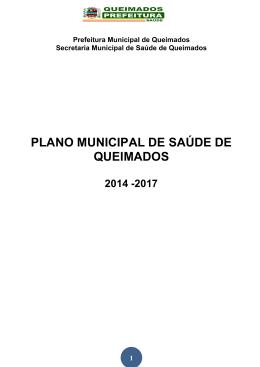 pms_queimados_2014-2017 final_23_10_2014