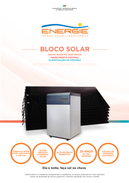 bloco solar pt r3v004215