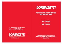 391988 - Manual LZ 2200 FB_LZ 1500 FB_Curvas11