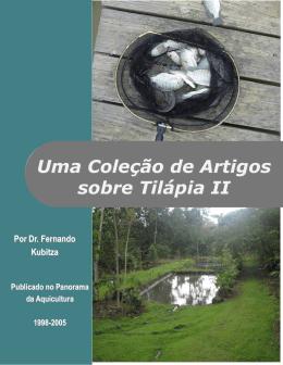 Artigos - Fernando Kubitza II