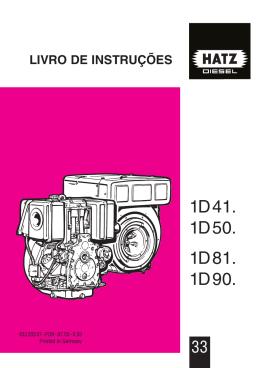 1D41. 1D50. 1D81. 1D90.
