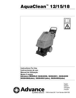 Descargar - Caliber Equipment Inc.