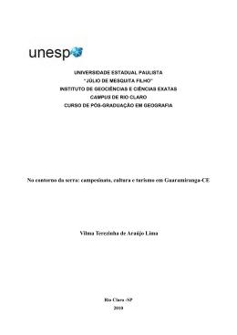 lima_vta_dr_rcla - Repositório Institucional UNESP