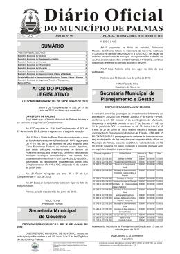 Diario_Municipio_N_555_29_06 -.indd