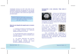 MANUAL USUAÁRIO - Versão Corel 9.cdr