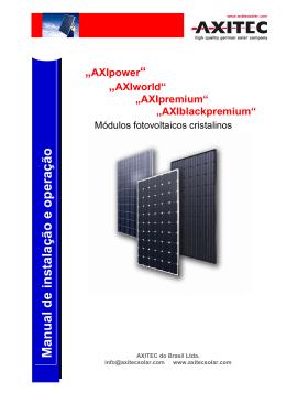 (pdf / 0,7 mb)
